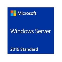 Windows Server 2019 Standard MARCH 2020 Free Download